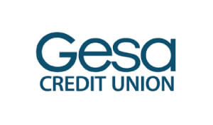 Wayne Scott Voice Over Actor Gesa Logo